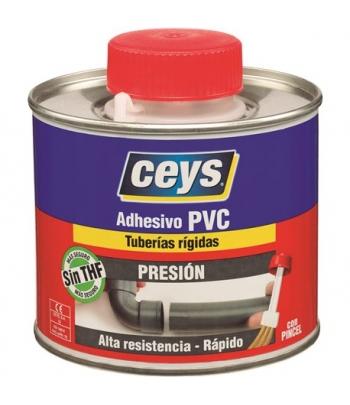 PVC-101 PRESION 500 CC.TP.PIN.