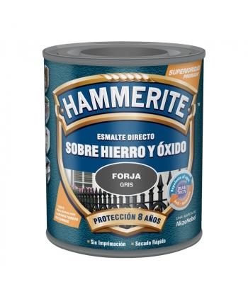 HAMMERITE Esmalte Metálico...