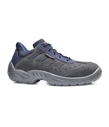 ZAPATO COLOSSEUM GRIS SMART...