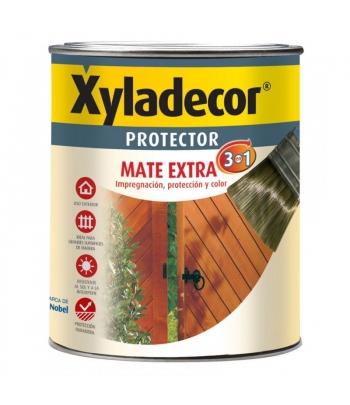 XYLADECOR Protector 3en1...