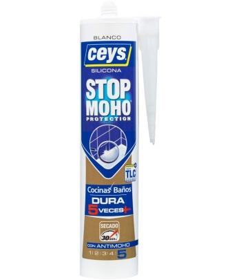 STOP MOHO SECADO XPRESS...