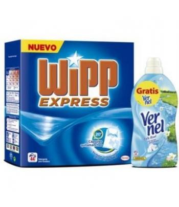WIPP MALETA...